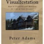 Visualfestation1-202x300