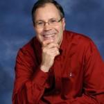 Steve Bauter