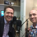 Preston Pugmire at Live On Purpose Radio