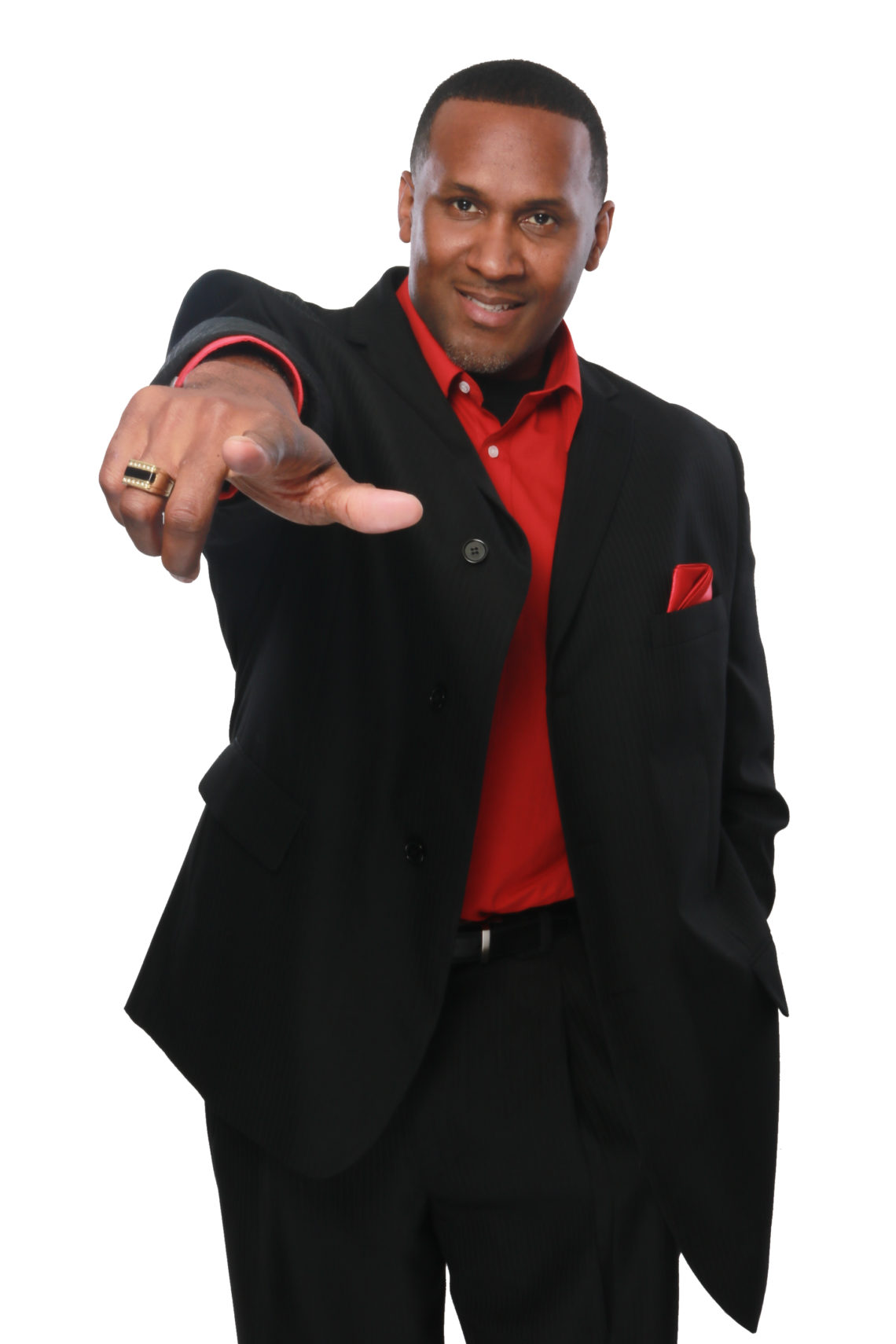 Cornelius Simon