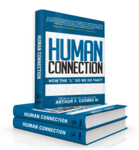 Human Connection Book